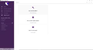 Screenshot 7 - website