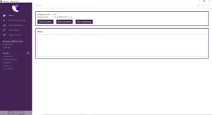 Screenshot 9 - website